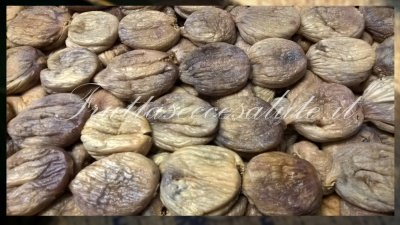 turkey Figs extra cal.2 kg.5