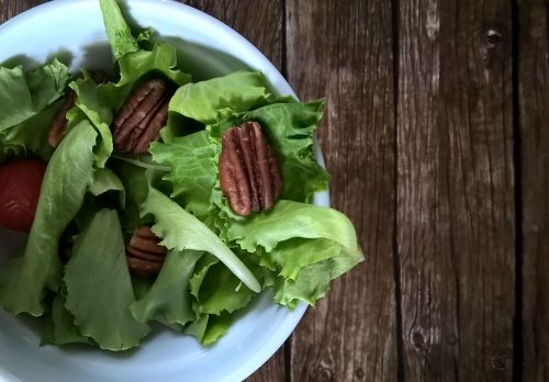Pecan Nuts Benefits, Where to Buy